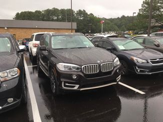 2014 BMW X5 xDrive35i in Huntsville Alabama