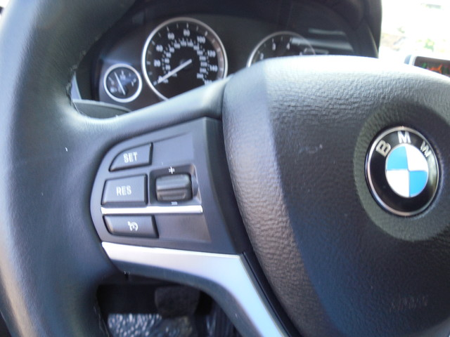 2014 BMW X5 xDrive35i Leesburg, Virginia 21
