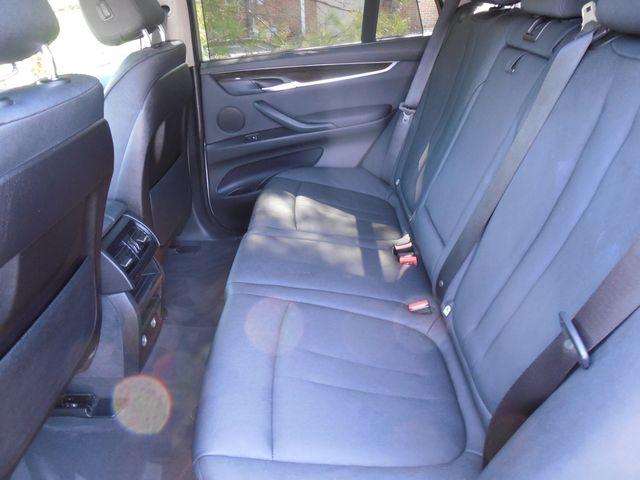 2014 BMW X5 xDrive35i Leesburg, Virginia 13