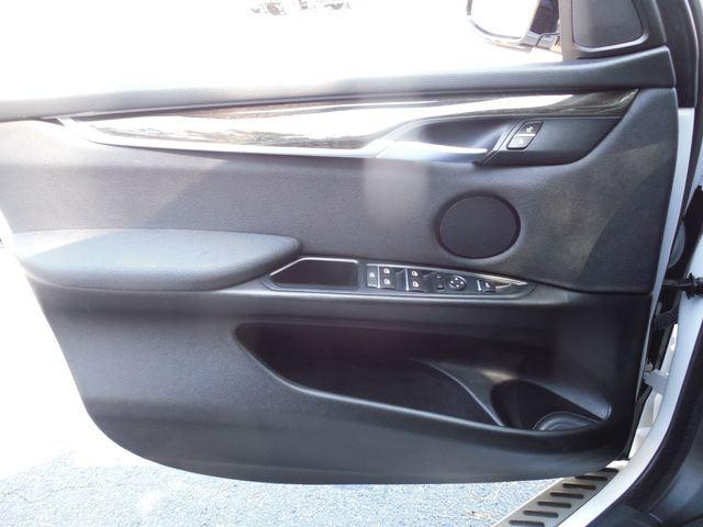 2014 BMW X5 xDrive35i Leesburg, Virginia 19