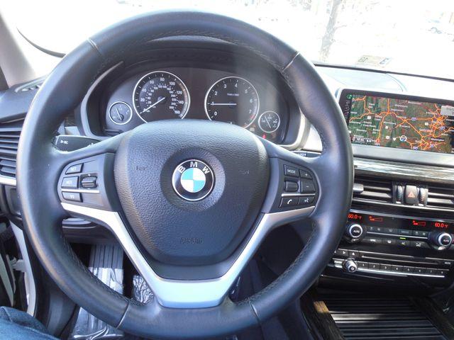2014 BMW X5 xDrive35i Leesburg, Virginia 20