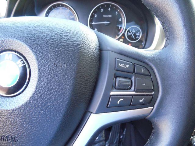 2014 BMW X5 xDrive35i Leesburg, Virginia 22