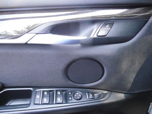 2014 BMW X5 xDrive35i Leesburg, Virginia 27