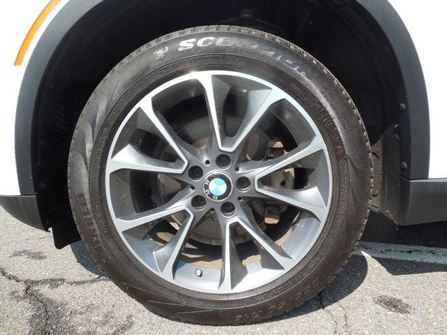 2014 BMW X5 xDrive35i Leesburg, Virginia 39