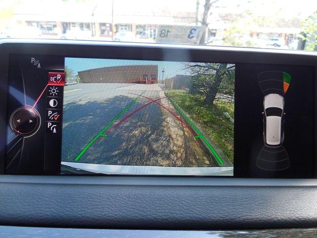 2014 BMW X5 xDrive35i Leesburg, Virginia 30
