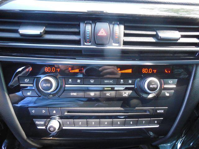 2014 BMW X5 xDrive35i Leesburg, Virginia 31