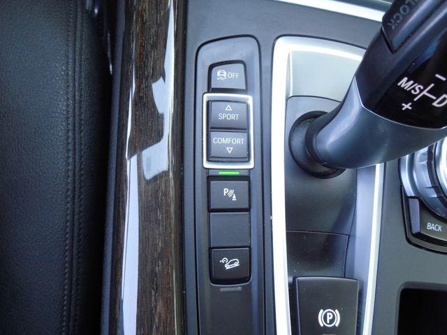 2014 BMW X5 xDrive35i Leesburg, Virginia 34
