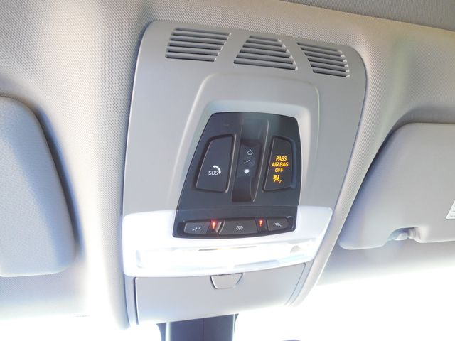 2014 BMW X5 xDrive35i Leesburg, Virginia 36