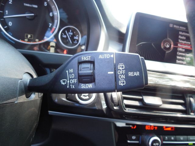 2014 BMW X5 xDrive35i Leesburg, Virginia 24