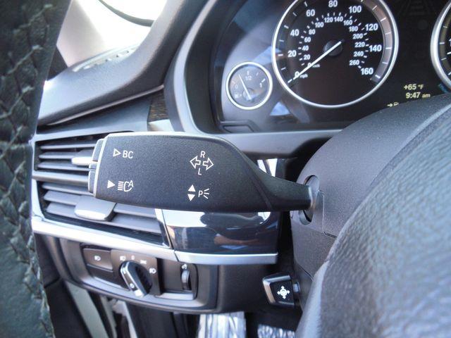 2014 BMW X5 xDrive35i Leesburg, Virginia 23