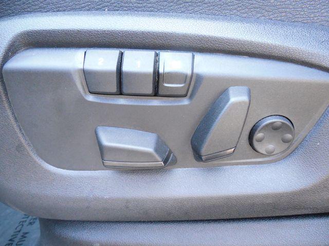 2014 BMW X5 xDrive35i Leesburg, Virginia 38