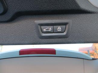 2014 BMW X5 xDrive35i Luxury Watertown, Massachusetts 14