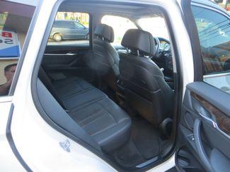 2014 BMW X5 xDrive35i Luxury Watertown, Massachusetts 8