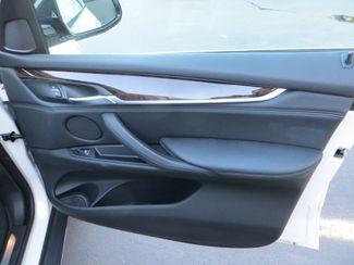 2014 BMW X5 xDrive35i Luxury Watertown, Massachusetts 11