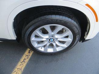 2014 BMW X5 xDrive35i Luxury Watertown, Massachusetts 24