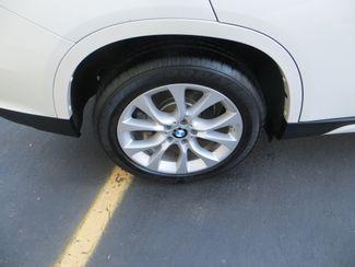 2014 BMW X5 xDrive35i Luxury Watertown, Massachusetts 25