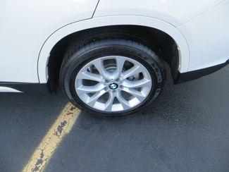 2014 BMW X5 xDrive35i Luxury Watertown, Massachusetts 23