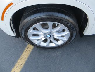 2014 BMW X5 xDrive35i Luxury Watertown, Massachusetts 22