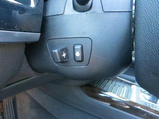 2014 BMW X5 xDrive35i Luxury Watertown, Massachusetts 15
