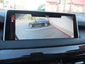2014 BMW X5 xDrive35i Luxury Watertown, Massachusetts 16
