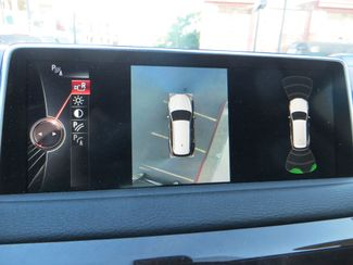 2014 BMW X5 xDrive35i Luxury Watertown, Massachusetts 17