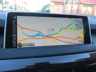2014 BMW X5 xDrive35i Luxury Watertown, Massachusetts 19