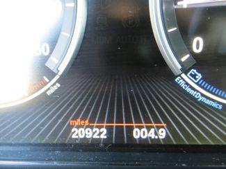 2014 BMW X5 xDrive35i Luxury Watertown, Massachusetts 20