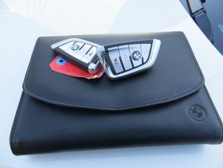2014 BMW X5 xDrive35i Luxury Watertown, Massachusetts 21