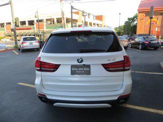 2014 BMW X5 xDrive35i Luxury Watertown, Massachusetts 3