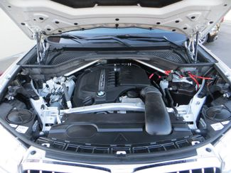 2014 BMW X5 xDrive35i Luxury Watertown, Massachusetts 13