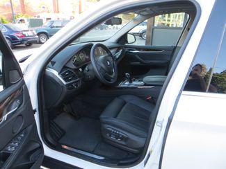 2014 BMW X5 xDrive35i Luxury Watertown, Massachusetts 4