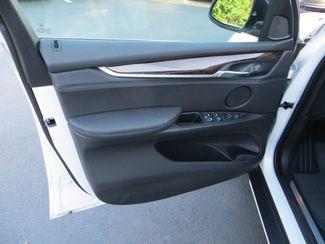 2014 BMW X5 xDrive35i Luxury Watertown, Massachusetts 5