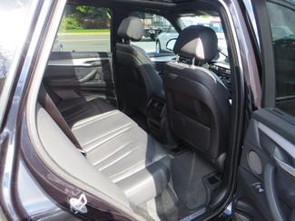 2014 BMW X5 xDrive35i MSPORT Watertown, Massachusetts 10