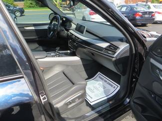 2014 BMW X5 xDrive35i MSPORT Watertown, Massachusetts 12