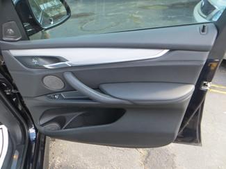 2014 BMW X5 xDrive35i MSPORT Watertown, Massachusetts 13