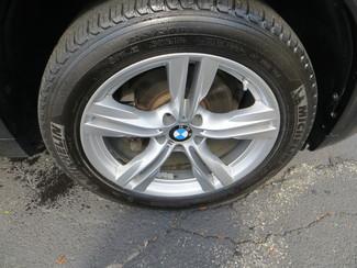 2014 BMW X5 xDrive35i MSPORT Watertown, Massachusetts 20