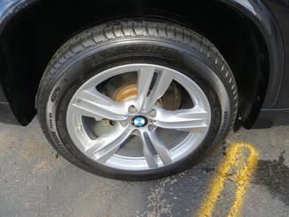 2014 BMW X5 xDrive35i MSPORT Watertown, Massachusetts 21