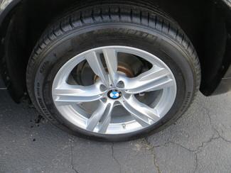 2014 BMW X5 xDrive35i MSPORT Watertown, Massachusetts 22