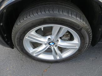2014 BMW X5 xDrive35i MSPORT Watertown, Massachusetts 23