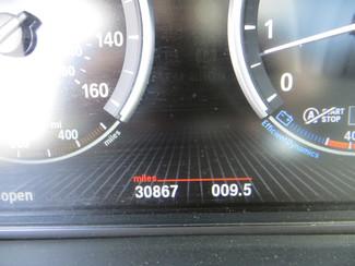 2014 BMW X5 xDrive35i MSPORT Watertown, Massachusetts 14