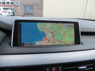 2014 BMW X5 xDrive35i MSPORT Watertown, Massachusetts 15