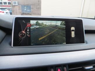 2014 BMW X5 xDrive35i MSPORT Watertown, Massachusetts 16