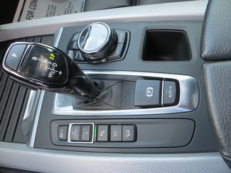 2014 BMW X5 xDrive35i MSPORT Watertown, Massachusetts 18