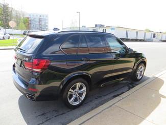 2014 BMW X5 xDrive35i MSPORT Watertown, Massachusetts 3