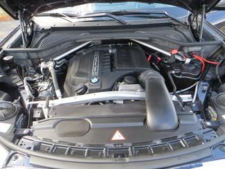 2014 BMW X5 xDrive35i MSPORT Watertown, Massachusetts 4