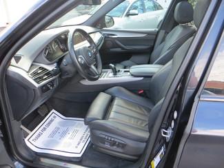 2014 BMW X5 xDrive35i MSPORT Watertown, Massachusetts 5