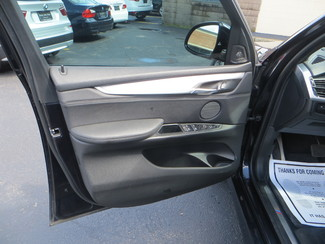 2014 BMW X5 xDrive35i MSPORT Watertown, Massachusetts 6