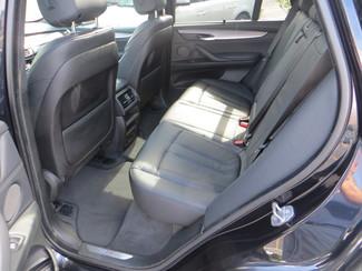 2014 BMW X5 xDrive35i MSPORT Watertown, Massachusetts 7