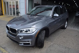 2014 BMW X5 xDrive35i AWD 4dr xDrive35i Richmond Hill, New York