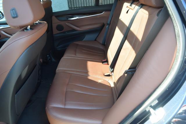 2014 BMW X5 xDrive35i AWD 4dr xDrive35i Richmond Hill, New York 6